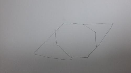 20161020_195730
